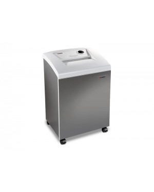 Dahle 614 Heavy Duty Cross-Cut Paper Shredder