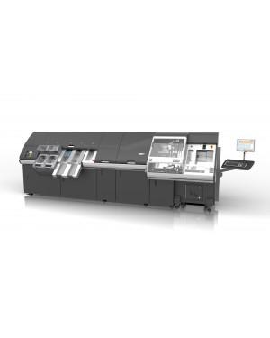 De La Rue DLR 7000 Cash Processing Machine