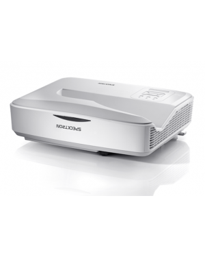 Specktron WDL-3500i Interactive Laser Projector 3500 Lumens WXGA