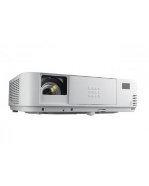 Nec M403H 4000-Lumens 1080p Projector