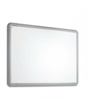 Promethean 78'' 10 Touch ActivBoard Interactive Whiteboard