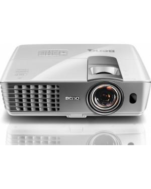 BenQ W1080ST+ FHD 2200 Lumens DLP Projector