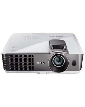 BenQ MX710 XGA 2700 Lumens DLP Projector