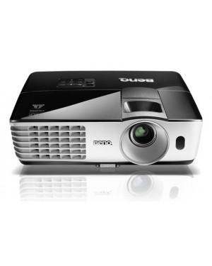 Benq MX716 XGA 3500 Lumens DLP Projector