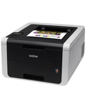 Brother Digital Color Printer HL-3150cdn