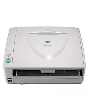 Canon DR-6030C imageFORMULA A3 Document Scanner