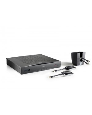 ClickShare CSE-800 Wireless Presentation System