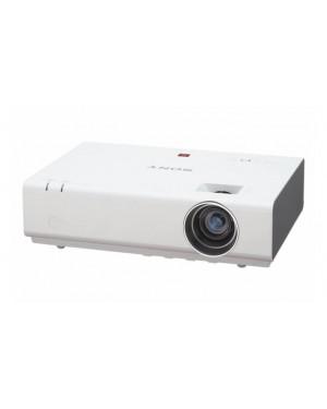 Sony VPL-EW235 WXGA 2700 Lumens 3 LCD Projector