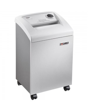 Dahle 40634 Micro Cut Shredder