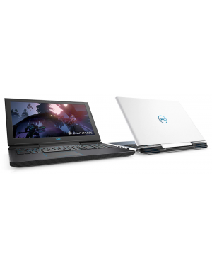 DELL G7 Gaming Laptop 7588