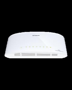 D-Link  DGS-1005D 5-Port Gigabit Unmanaged Desktop Switch