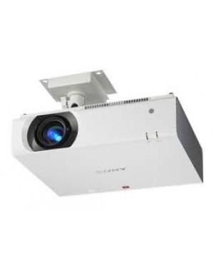 Sony VPL-CW275 WXGA 5100 Lumens 3LCD Projector