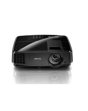 BenQ MS504 SVGA 3000 Lumens DLP Projector