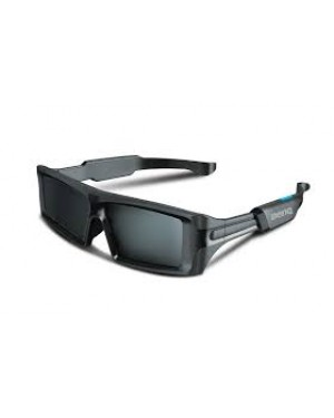 BenQ Active 3D Glasses