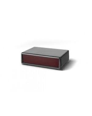 Xpand IR External 3D Emitter AE125H For 3D Cinema