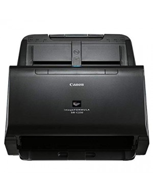 Canon DR-C230 imageFORMULA Home & Office Scanner