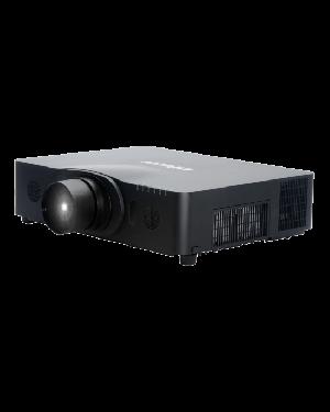 InFocus IN5142 XGA 6000 Lumens LCD Projector