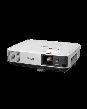 Epson EB-2065 5500 Lumens Dynamic XGA Projector