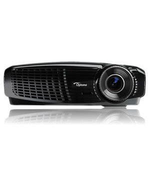 Optoma EH300 FHD 3800 Lumens DLP Projector