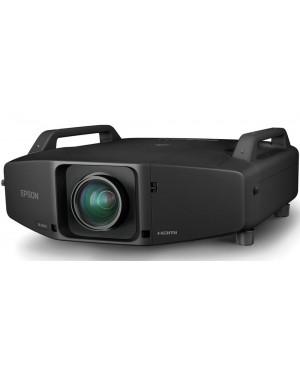 Epson EB-Z10005U 10,000 Lumens WUXGA Installation Series Projector With Standard Lens
