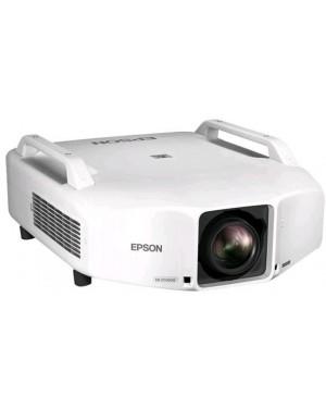 Epson EB-Z11000W WXGA 11,000 Lumens Installation Series Projector With Standard Lens