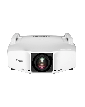 Epson EB-Z11000W WXGA 11000 Lumens 3LCD Projector