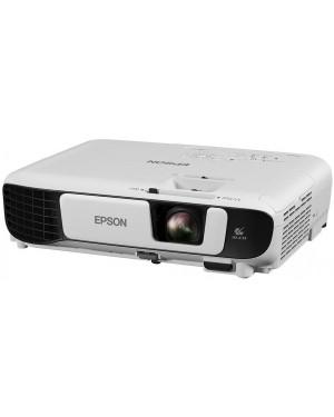 EPSON EB-X41 3600 Lumens LCD Projector