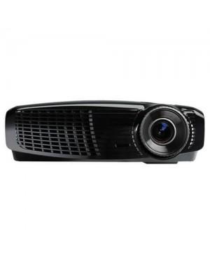 Optoma EX762 XGA 4000 Lumens DLP Projector