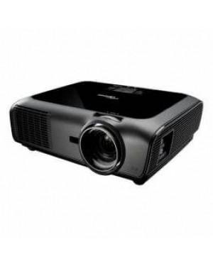 Optoma EX765 XGA 4000 Lumens DLP Projector