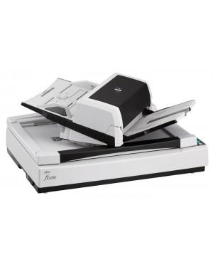 Fujitsu fi-6750S A3 Flatbed Scanner