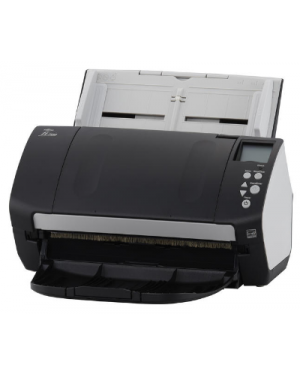 FUJITSU FI-7140 Image Document Scanner