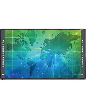 Hitachi Starboard FX-89WE2 Interactive Whiteboard
