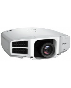 Epson EB-G7000W WXGA Installation Series Projector