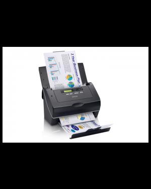 EPSON GT-S85N Scanner High-performance network scanning
