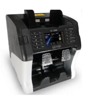 Hitachi ST-150 Curreny/ Money Counting Machine