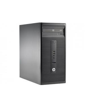 HP 280 MT (K8K28EA) (Core i3, 500GB,2GB, DOS)