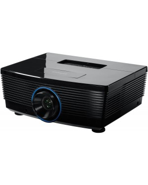 InFocus IN5316HD FHD 5000 Lumens DLP Projector