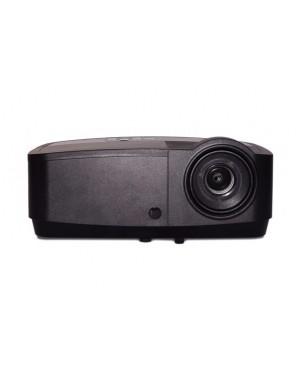 InFocus IN126a WXGA 3500 Lumens DLP Projector