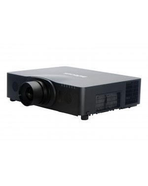 InFocus IN5144a WXGA 5500 Lumens 3LCD Projector