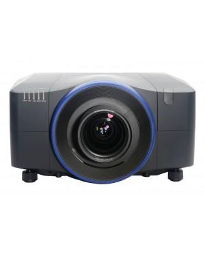 InFocus IN5542 XGA 7500 Lumens LCD Projector