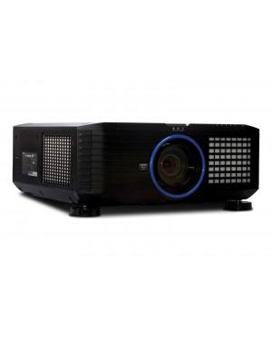 InFocus IN5555L WUXGA 7000 Lumens DLP Projector