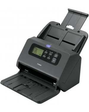 Canon DR-M260 imageFORMULA Document Scanner