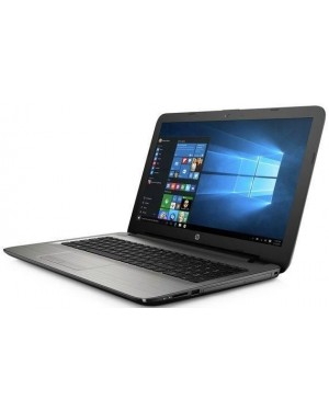 "HP Laptop 15-DA0086 Intel i7-7500U 2.7GHz 1TB 8GB 15.6"" TOUCHSCREEN BT WIN10"