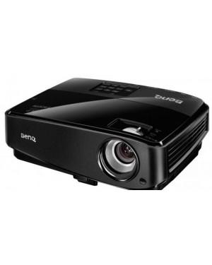 BenQ MS3081 SVGA 2700 Lumens DLP Projector