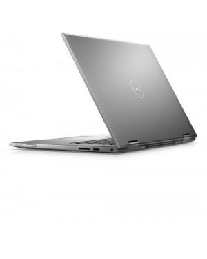 DELL Laptop Inspiron 15-5568 Intel Core i7 6500U 8 GB Memory 1 TB HDD 15.6'' Touchscreen Windows 10 Home 64-Bit