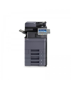 Kyocera TASKalfa TA-4052ci Multifunction Color Printer