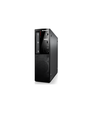 Lenovo ThinkCentre E73 (10AU00AHAX) (Core i5, 500GB, 4GB, Win 8.1 Pro)