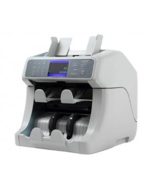 LIDIX LXF-60 Currency Counter And Sorting Machine