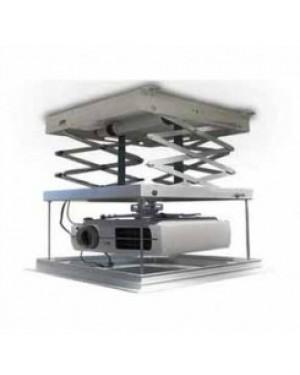 Anchor ANB515S Heavy Duty Projector Lift