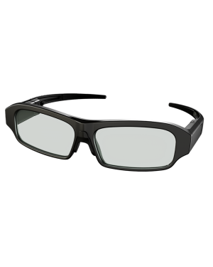 XPand X105-IR Lite Infrared 3D Glass for Cinema